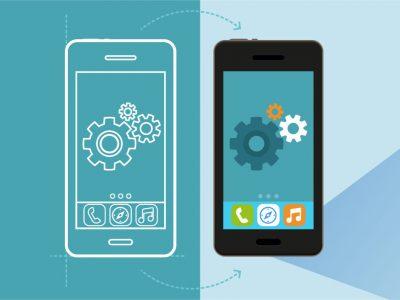 UX ve UI Tasarımı Nedir? Aralarındaki Farklar Nelerdir?