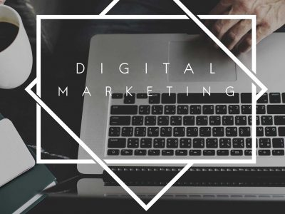 Dijital Pazarlama 2017 Trendleri