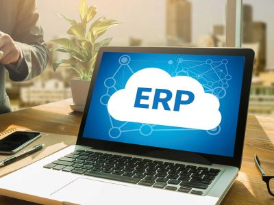 ERP Nedir? ERP Yazılımı ile Neler Yapılır?