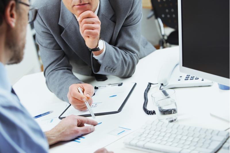 müşteri ilişkileri yönetimi programı