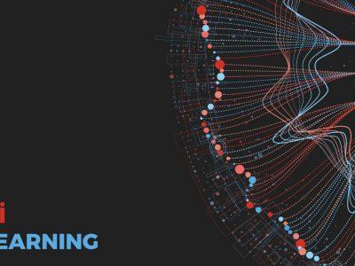 Makine Öğrenmesi (Machine Learning) Nedir?