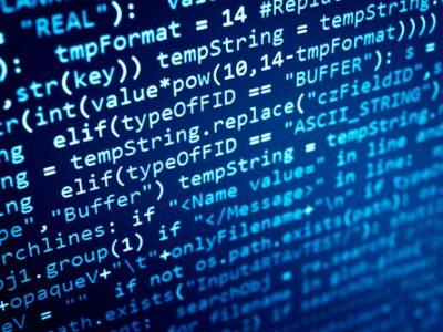 Yazılım Firmaları ve Merak Edilenler