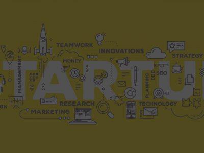 Startup Kurmak, Harcadığınız Çabaya Değer mi?