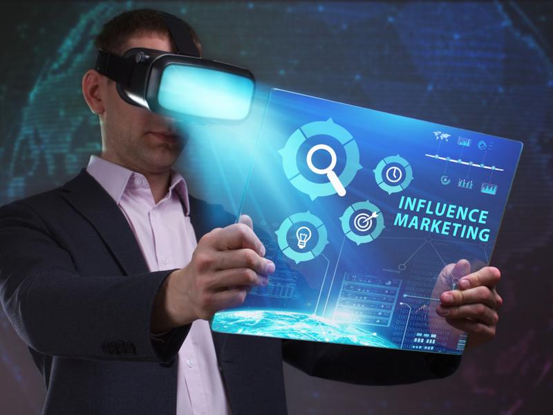 arttırılmış gerçeklik sanal gerçeklik