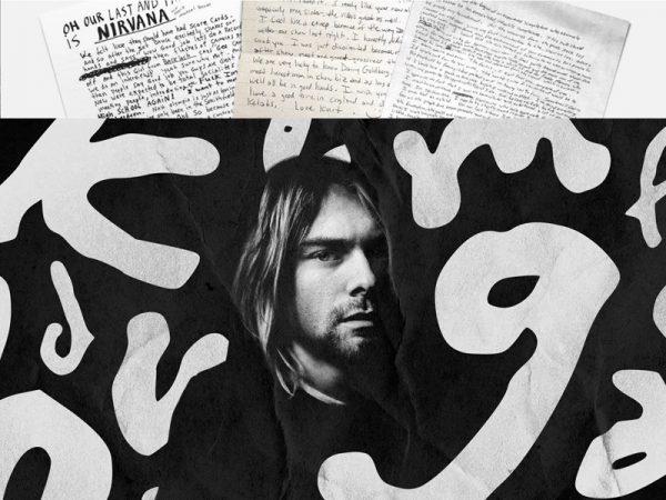 dünyaca ünlü sarkicilarin el yazması font